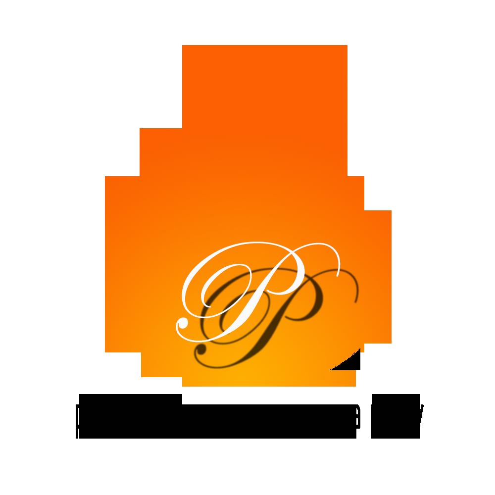 pushpa pyrography